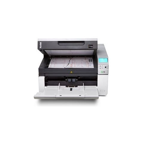 Kodak Scanner I3450 scanner brands document scanner brands optimized imaging