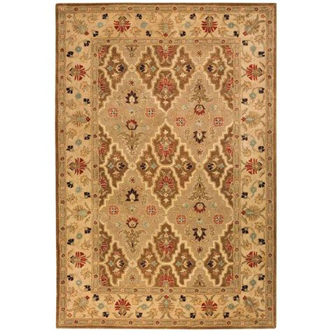Area Rugs Pittsburgh Pa Home Decorators Collection Menton Brown Spice Brown Soft Gold 2 Ft X 3 Ft Area Rug 8768100810