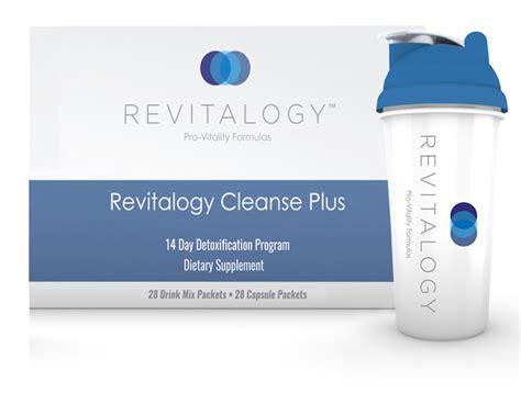 Intravenous Lipid Detox Babesiosis by Detox Revitaliv