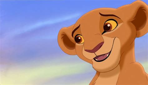 film izle lion king aslan kral 2 simbanın onuru 1998 full hd izle