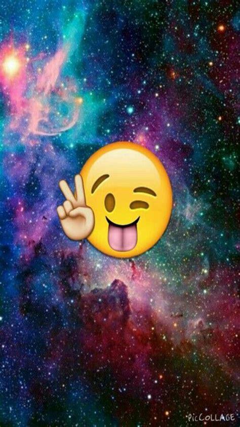 imagenes de emoji chidas 24 best im 225 genes chidas images on pinterest