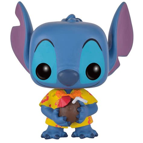 Disney Pocahontas Meeko Pop figurine meeko pocahontas funko pop