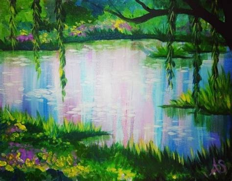 paint nite etobicoke 1758 best canvas painting images on canvas