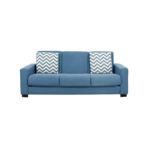 bed bath and beyond cou xl bed coupon code