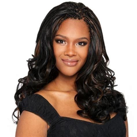 bblack women heart shape face hair 23 cute african american braided hairstyles every black