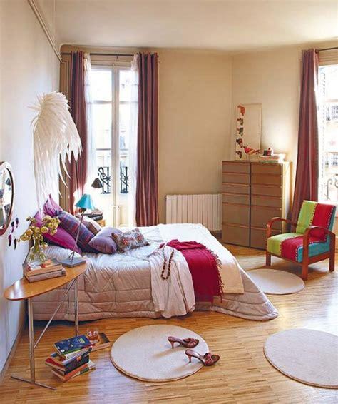 decoracion de habitaciones habitaciones juveniles modernas 50 fotos e ideas de