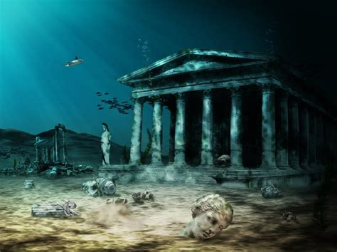 how did atlantis sink when did atlantis sink page 8 historum history forums