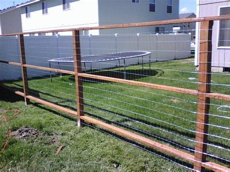 cheap backyard fencing cheap fence ideas cheap fencing ideas design and