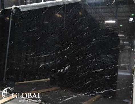 via lactea granite 17 best images about granite slabs on tans