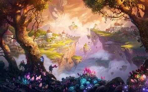 Film Fantasy Imperdibili | cinque imperdibili film fantasy per ragazzi cinque cose