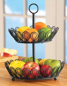 1000 images about fruit baskets bowls wire on