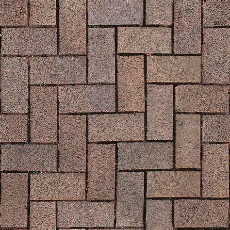 ground pattern texture texture jpg ground seamless tileable