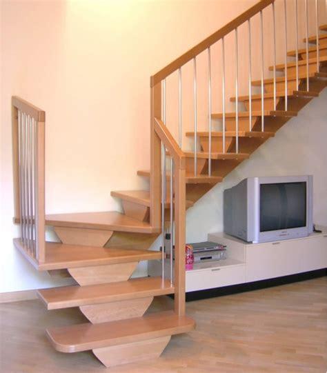 scale di legno per interni scale di legno da interni zr77 187 regardsdefemmes