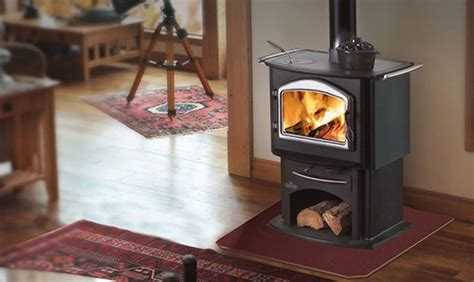 clean burning fireplace want to how to clean your wood burning
