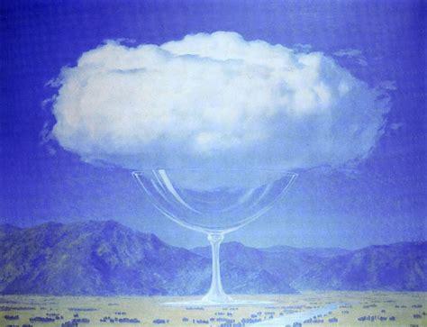 magritte world of art history of art rene magritte