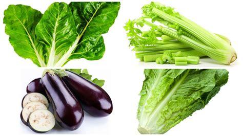 alimentos alcalinos tabla tabla de alimentos alcalinos related keywords tabla de