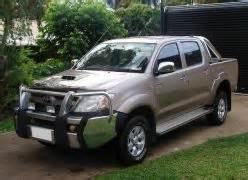 Smd Used Cars For Sale In South Africa Smd Used Cars Used Car Sale South Africa Html Autos Weblog