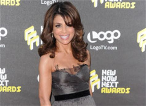Paula Abdul Maintains That Shes Never Been by Paula Abdul I Ve Never Been In My In General