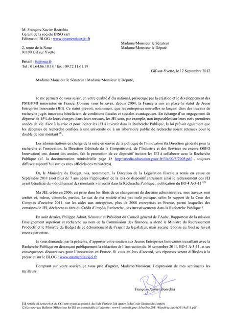 Exemple De Lettre Demande De Mise Sous Tutelle 195 169 crire une lettre au juge des tutelles