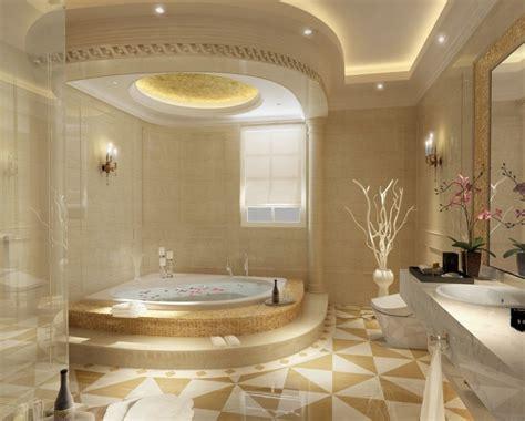 Bath Vanity Experts D 233 Coration De Faux Plafond Platre Design