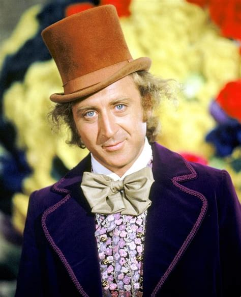 Search For Wilder Pics Photos Willy Wonka Gene Wilder Augustus Michael Bollner Mrs Adanih