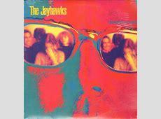 The Jayhawks - Sound Of Lies (Vinyl, LP, Album)   Discogs Jayhawks Discogs