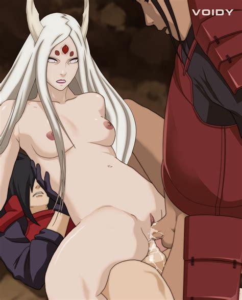 Kaguya The Sexy Queen Pics Fenhentai