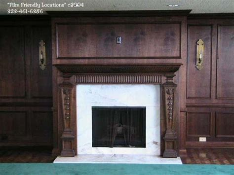 wood panel fireplace wood panel fireplace for the home