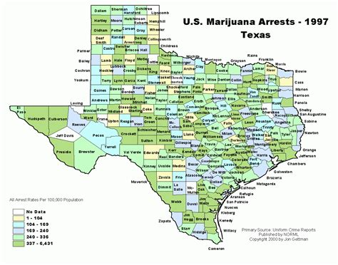 texas crops map texas top 10 crops norml org working to reform marijuana laws