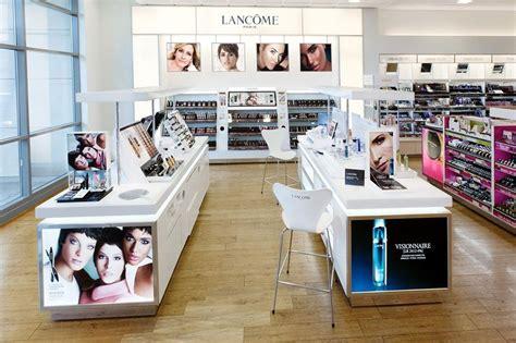 ulta company profile executives ulta salon cosmetics ulta stock fades after stumbles and now amazon looms in