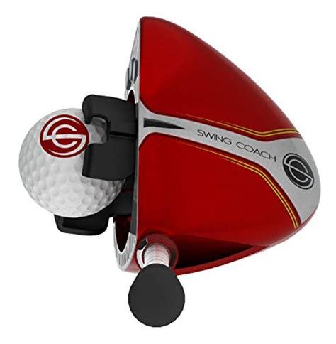 the coach golf swing trainer swing coach club a golf swing training aid golf aficionado