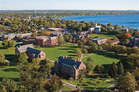 Smith School Of Business Mba Fees by The 25 Colleges With The Highest Tuition Fees Thestreet