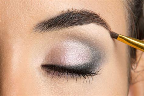 tcnicas de maquillaje profesional 8461612442 t 233 cnicas de maquillaje profesional para ojos y cejas cazcarra com