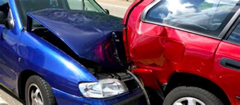 auto usate subito it pavia acquisto vendo auto usate sinistrate incidentate pavia