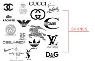 top and clothing brands 2015
