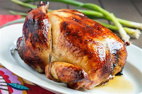 the kitchn roast chicken cantonese roast chicken tara s multicultural table