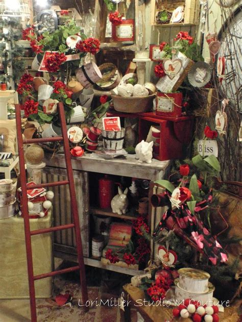 xmas antique booths 1000 images about antique booth inspiration on miss mustard seeds shabby and sheffield