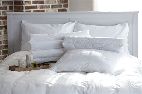 best rated bed pillows new best rated bed pillows bestspot co