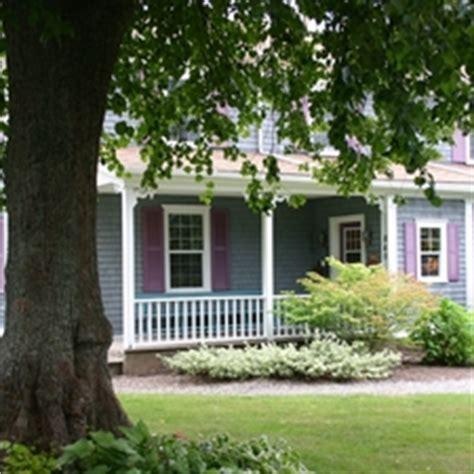 Nova Scotia Wedding Venues   Wedding Locations in Cape