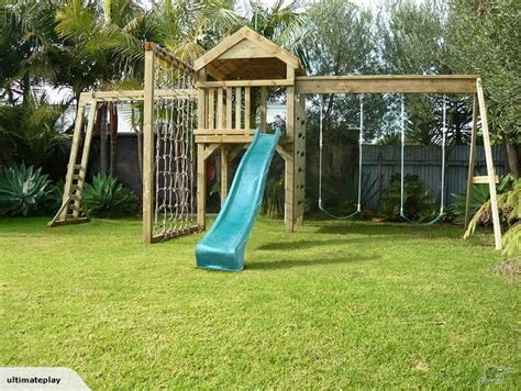 ultimate backyard playground 133 best images about backyard and outside the house on