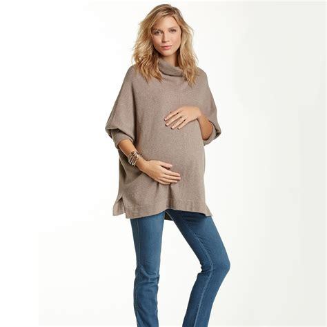 pregnancy fashion yes it s possible to be and