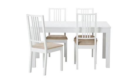 muebles baratos revista muebles mobiliario de diseno