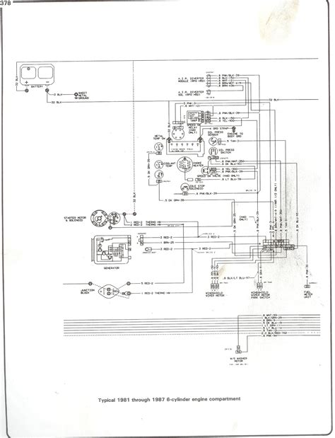 91 chevy alternator wiring diagram wiring diagram with