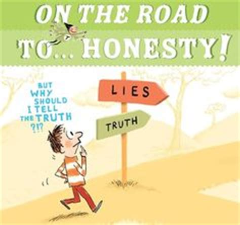 method being honest with your children books 1000 images about character ed honesty on