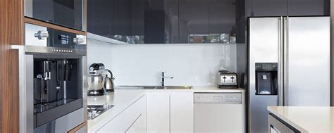 kitchen appliance extended warranty is an extended warranty on your new appliances worth it
