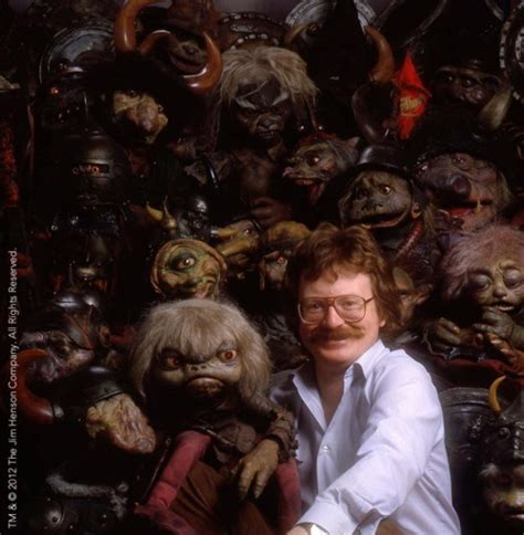 labyrinth film goblin 97 best images about brian froud s world on pinterest