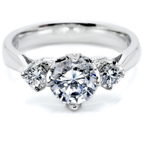 tips on selecting the ring designs