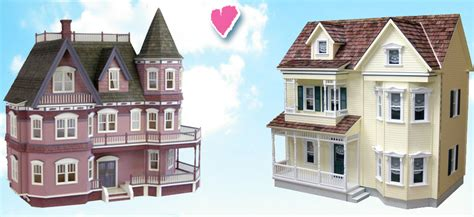 doll house pic dollhouse dreams miniatures toys in fort madison iowa
