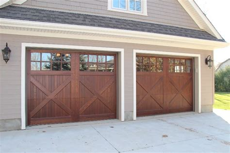 Barn Door Effect Oxford Carriage Door Ltd 9 0 Quot X 7 0 Quot Stratford Design