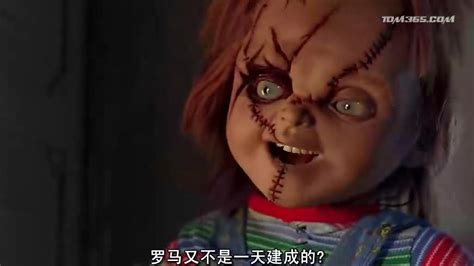 film chucky download bride of chucky full movie in hindi dailymotion song